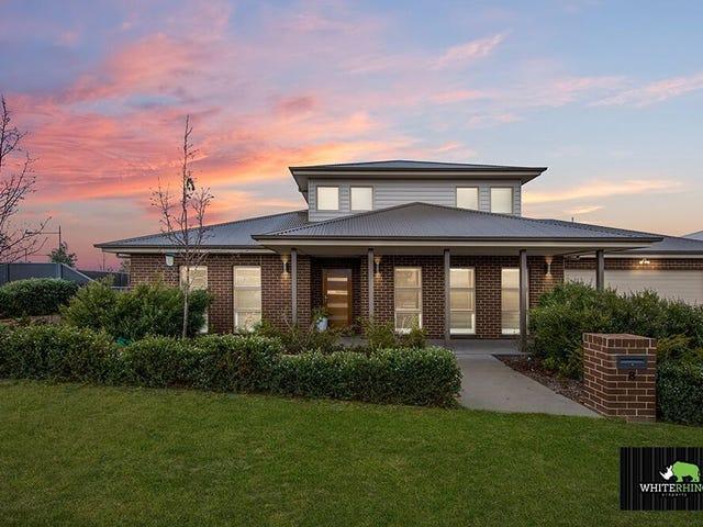 8 McGowan Crescent, Googong, NSW 2620