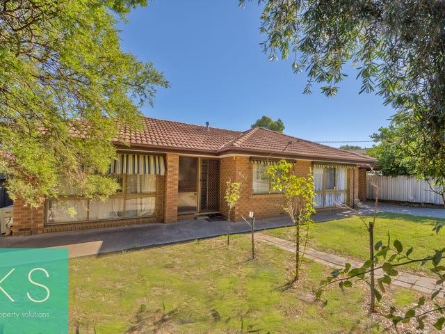 957 Pemberton Street, West Albury, NSW 2640