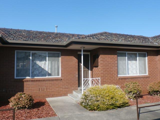3/33 Hazel Grove, Pascoe Vale, Vic 3044
