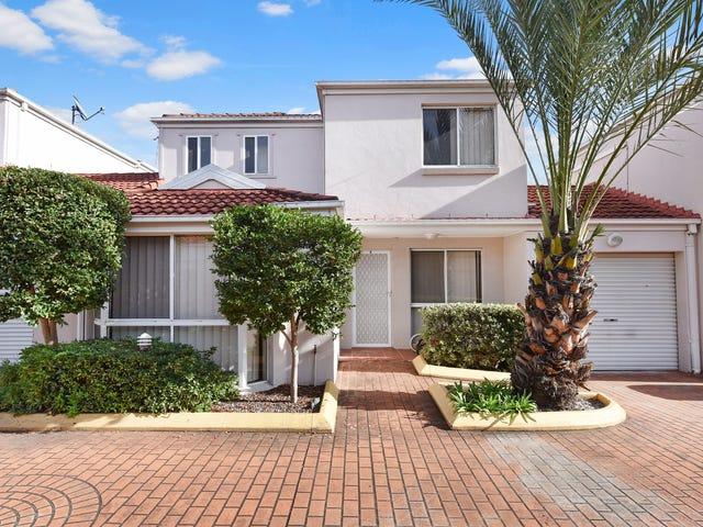 2/620 The Horsley Drive, Smithfield, NSW 2164