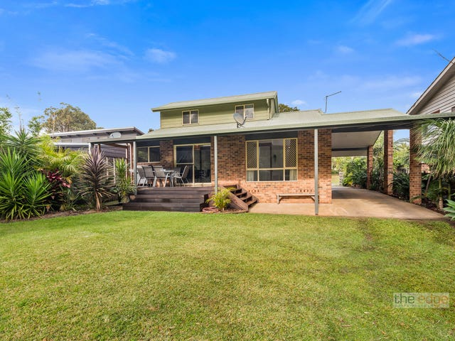 33 Fishermans Drive, Emerald Beach, NSW 2456