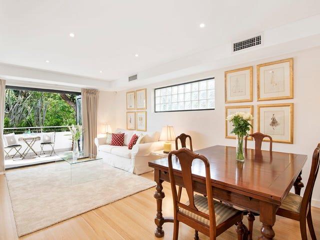 5/59-61 Birriga Road, Bellevue Hill, NSW 2023