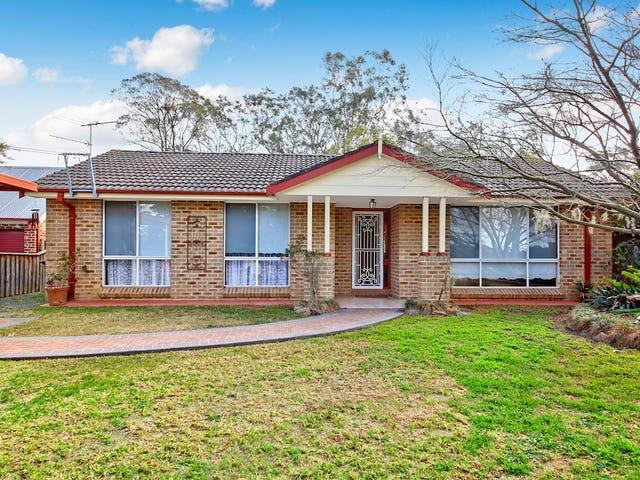 38 Dennis St, Thirlmere, NSW 2572