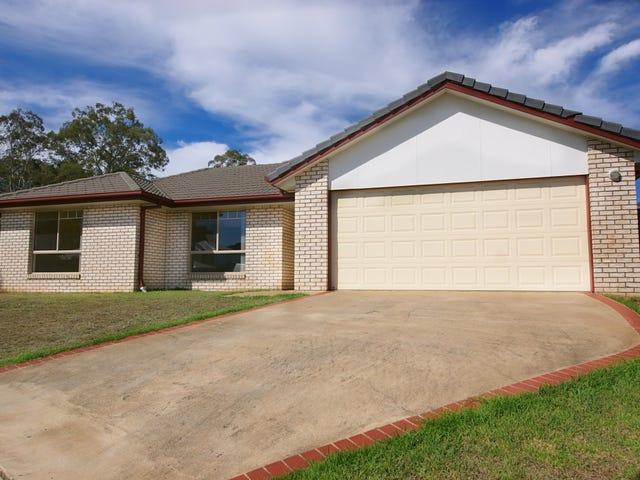 2 Harrison Court, Darling Heights, Qld 4350