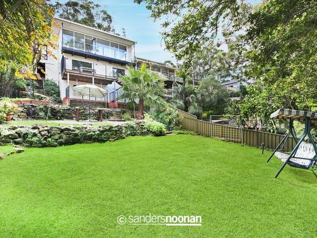 63 Valentia Avenue, Lugarno, NSW 2210