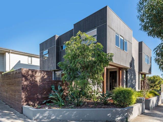 1 Park Avenue, West Footscray, Vic 3012