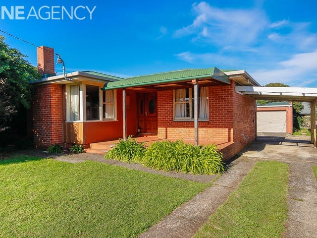 18 Carter Place, Devonport, Tas 7310