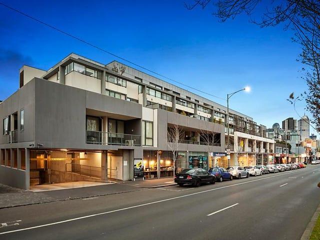 209/150 Peel Street, North Melbourne, Vic 3051