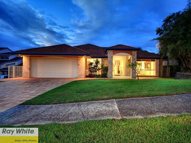 81 Malbon Street, Eight Mile Plains, Qld 4113
