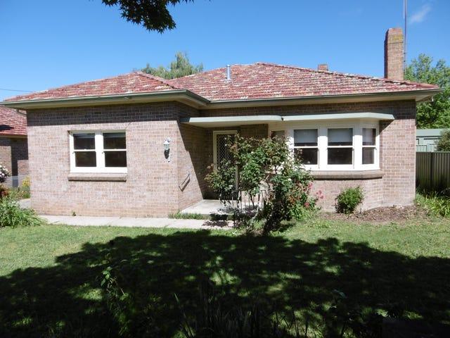 7 Thomas Street, Orange, NSW 2800
