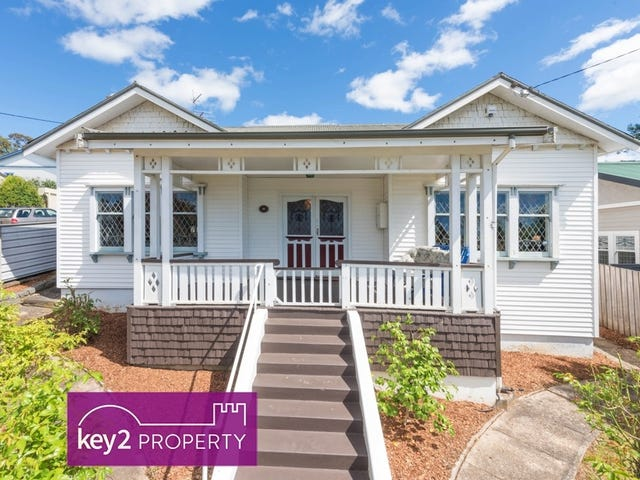 10 Brougham Street, West Launceston, Tas 7250