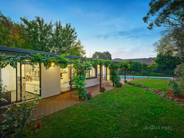 31A Kenmare Street, Mont Albert North, Vic 3129