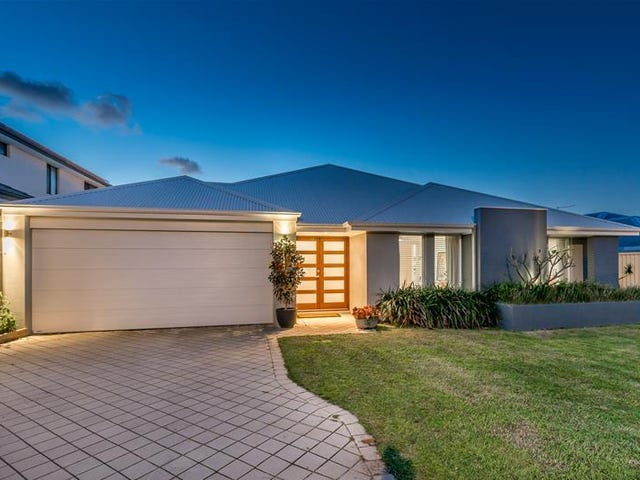 19 Dalmeny Link, Burns Beach, WA 6028