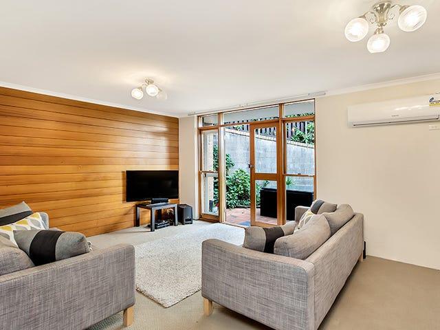 66 Waterview Street, Balmain, NSW 2041