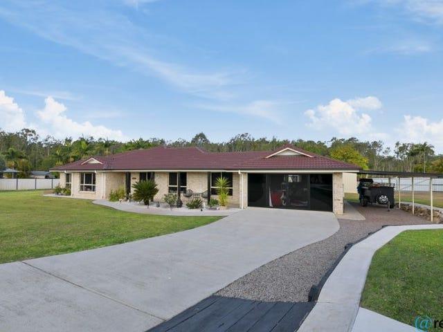 116 Darley Rd, Upper Caboolture, Qld 4510
