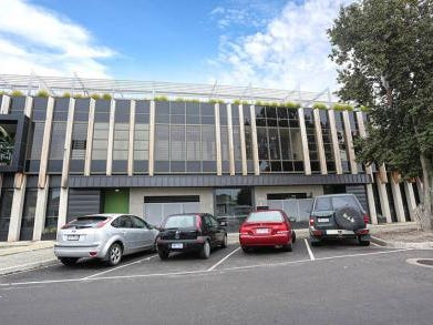 101/133 Railway Place, Williamstown, Vic 3016