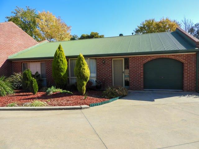 7/296 Vickers Road, Lavington, NSW 2641