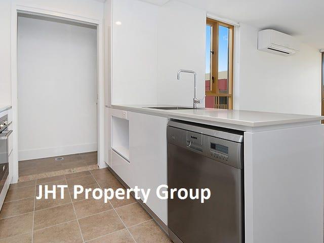 D211/191 Constance Street, Bowen Hills, Qld 4006