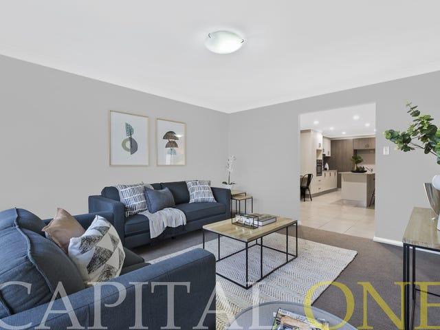 7 Marigold Street, Woongarrah, NSW 2259