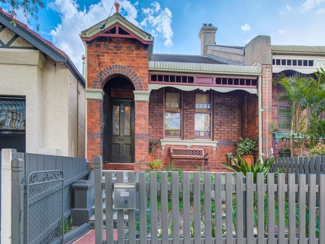 74 Northumberland Avenue, Stanmore, NSW 2048