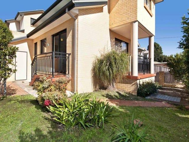 1/13 Rowlands Avenue, Wollongong, NSW 2500
