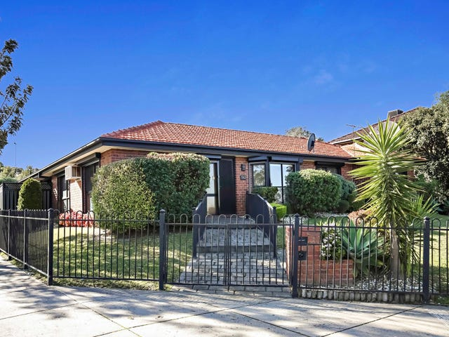 362 Childs Road, Mill Park, Vic 3082