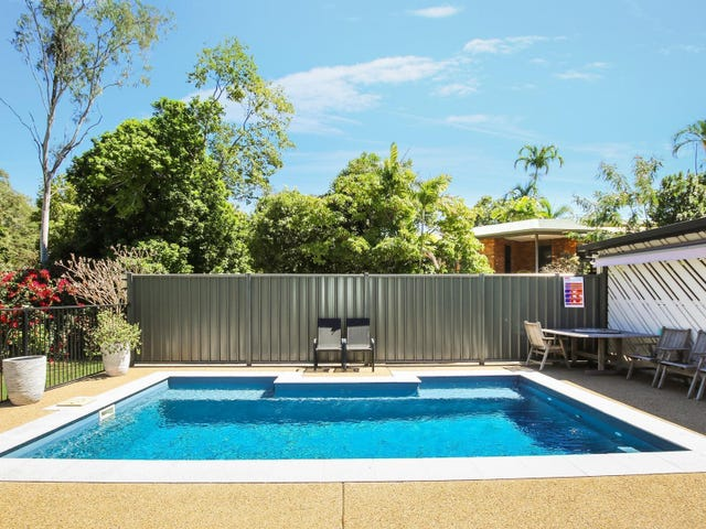 287 Halford Street, Frenchville, Qld 4701