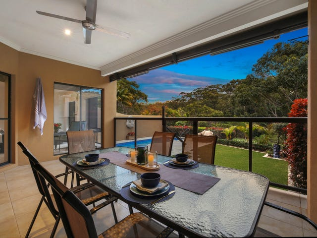 8a Pearl Court, Port Macquarie, NSW 2444