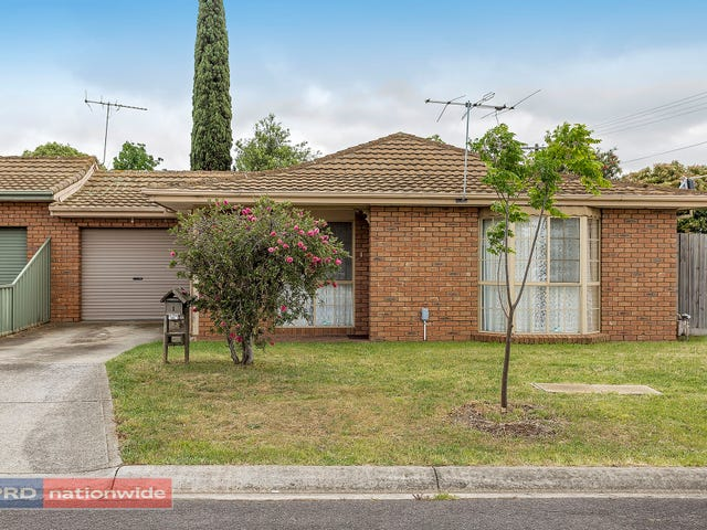1/73 Morris Road, Hoppers Crossing, Vic 3029