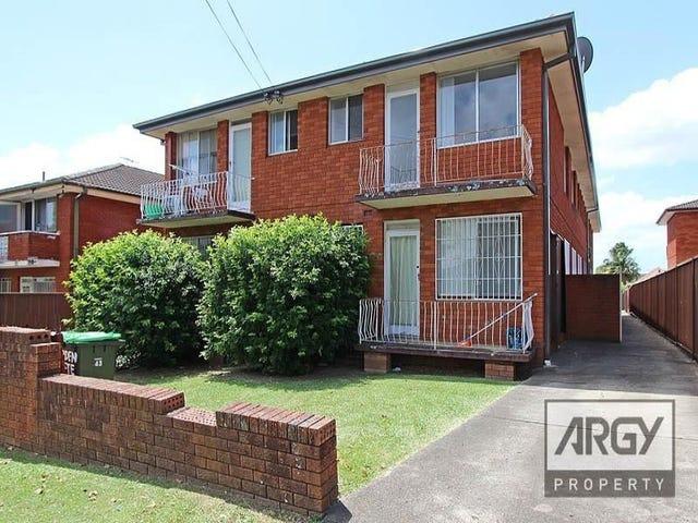 43 Yerrick Road, Lakemba, NSW 2195