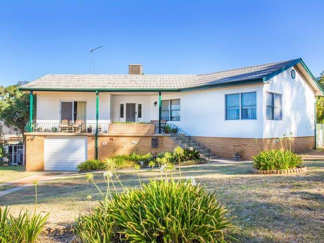 2 Henderson Street, Cowra, NSW 2794