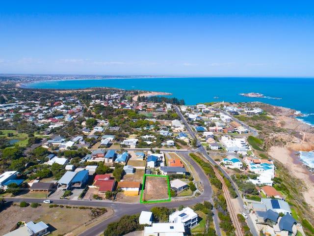 6  Battunga Avenue, Port Elliot, SA 5212