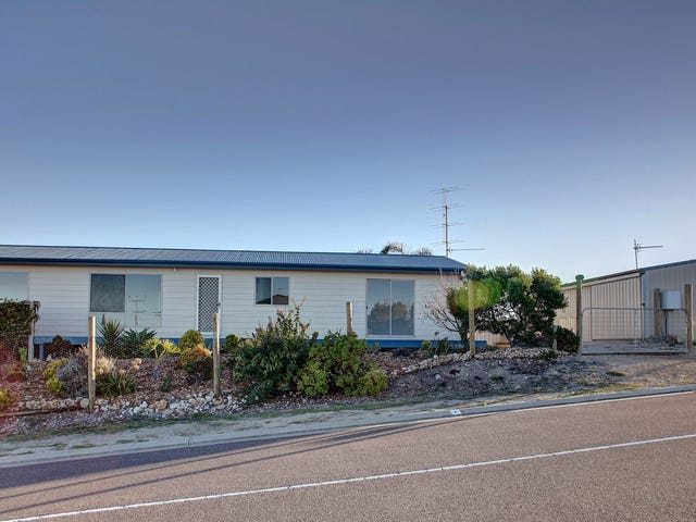 60 Sleaford Terrace, Port Lincoln, SA 5606