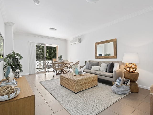 6/91-93 Burwood Road, Concord, NSW 2137