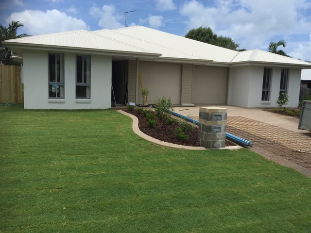 Lot 119 13a&b Reef Court, Bargara, Qld 4670