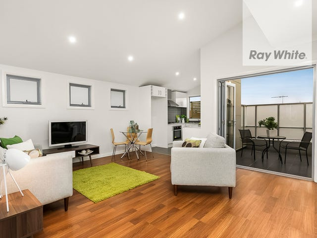 2/264 Moreland Road, Brunswick, Vic 3056