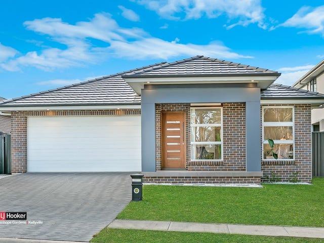 51 Cranbourne Street, Riverstone, NSW 2765