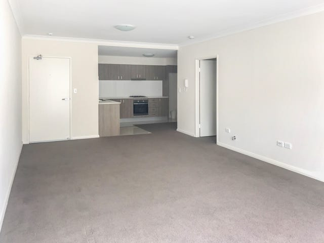 5/48-52 Warby Street, Campbelltown, NSW 2560