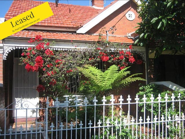 105 Clarendon Rd, Stanmore, NSW 2048