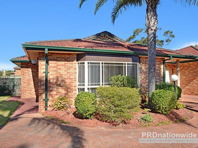 1/7-10 Tonbridge Street, Sans Souci, NSW 2219