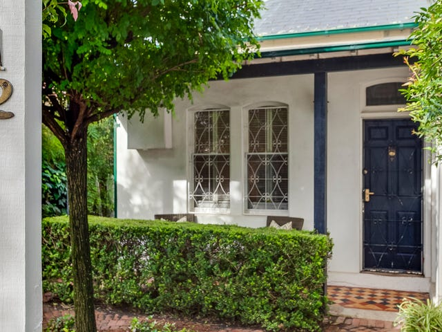 12 Greenwich Road, Greenwich, NSW 2065