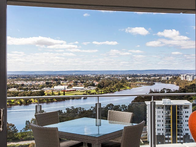1706/96 Bow River, Burswood, WA 6100