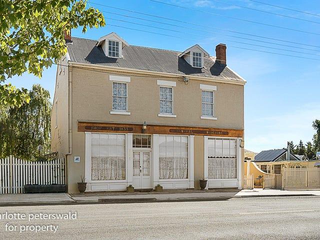 121 Main Street, Kempton, Tas 7030