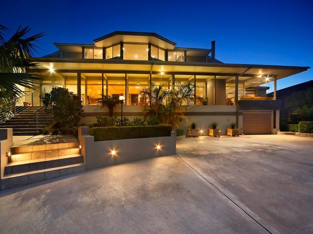 1 Matthew Flinders Place, Burraneer, NSW 2230