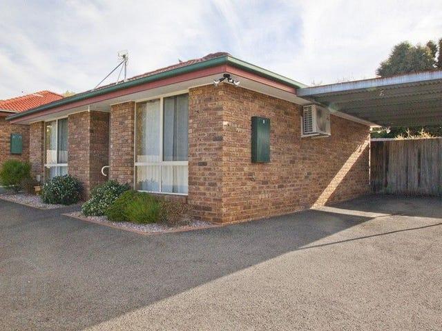 2/16 Bennett Street, South Launceston, Tas 7249