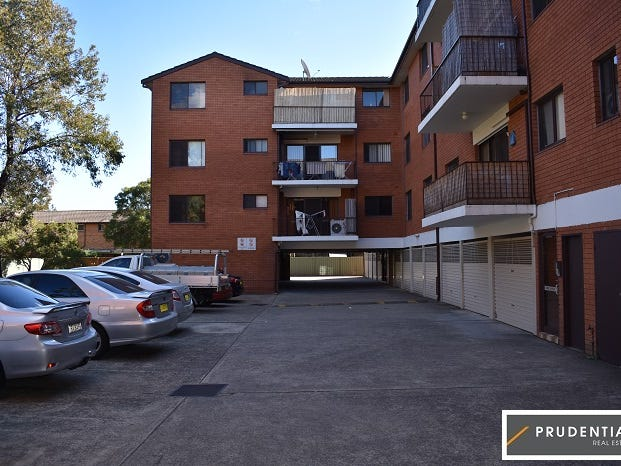 15/8 Beale Street, Liverpool, NSW 2170