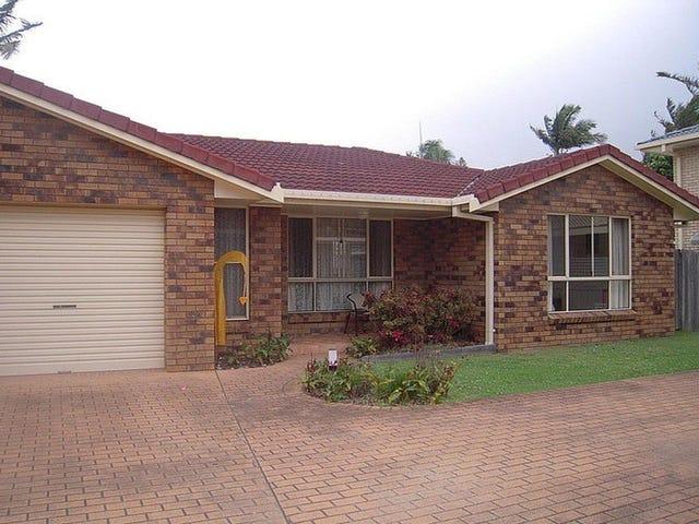 4/12 Hackett Lane, Ballina, NSW 2478