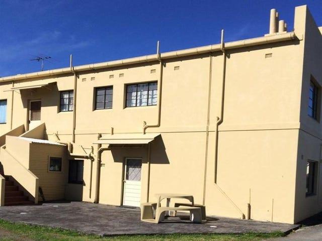 1/11 South Kiama Drive, Kiama Heights, NSW 2533