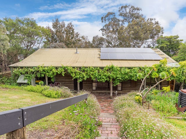 114 Bastow Road, Lilydale, Vic 3140