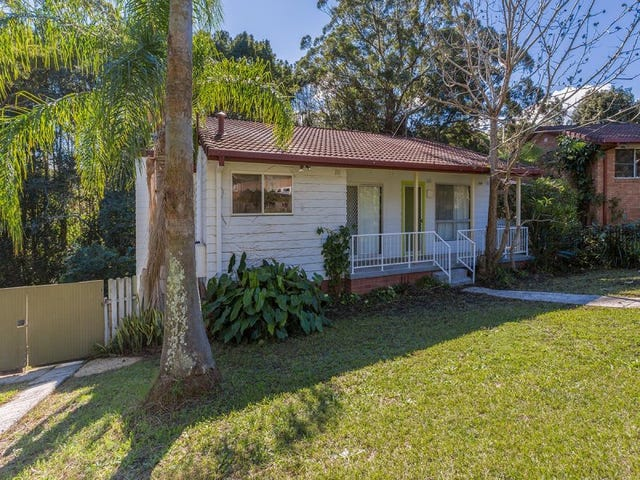15 Campbell Crescent, Goonellabah, NSW 2480